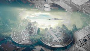 Entwicklung der Top-Märkte Bitcoin Code