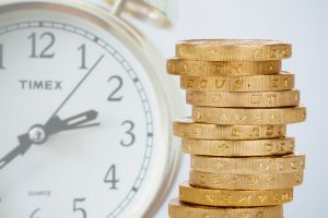 Geld anlegen auf Bitcoin Loophole